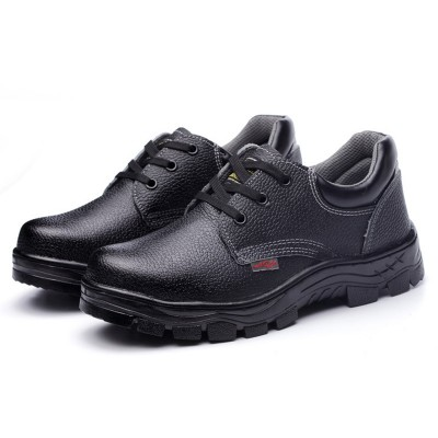 Anti-Slip Safety Shoes - Topsfshoes.com